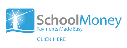 School money - login