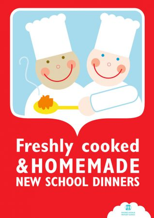 rhodes-avenue-school-meals-poster-image-1-homemade