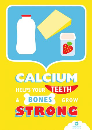rhodes-avenue-school-meals-poster-image-3-calcium