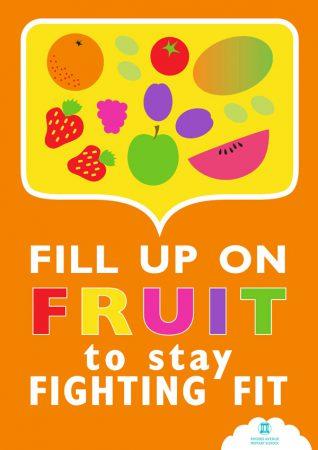 rhodes-avenue-school-meals-poster-image-4-fruit