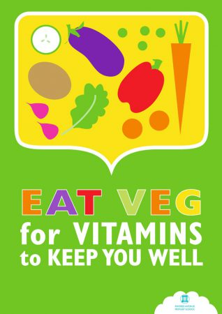 rhodes-avenue-school-meals-poster-image-2-eat-veg