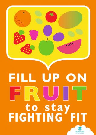 rhodes-avenue-school-meals-poster-image-4-fruit