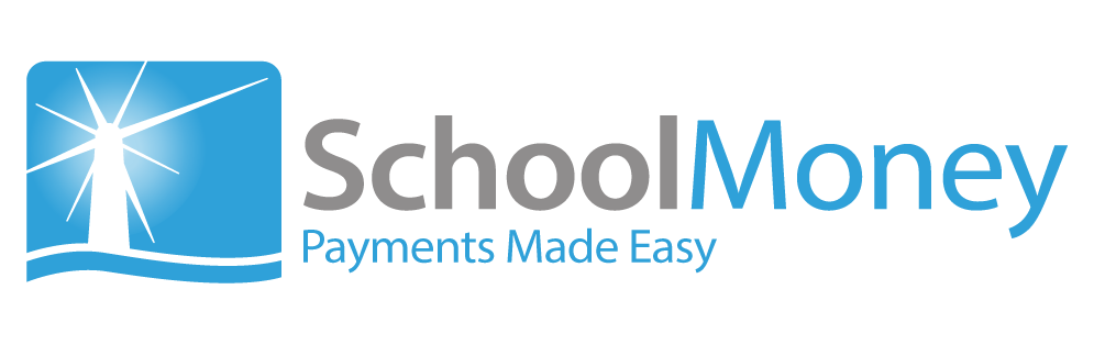 Image result for school money logo