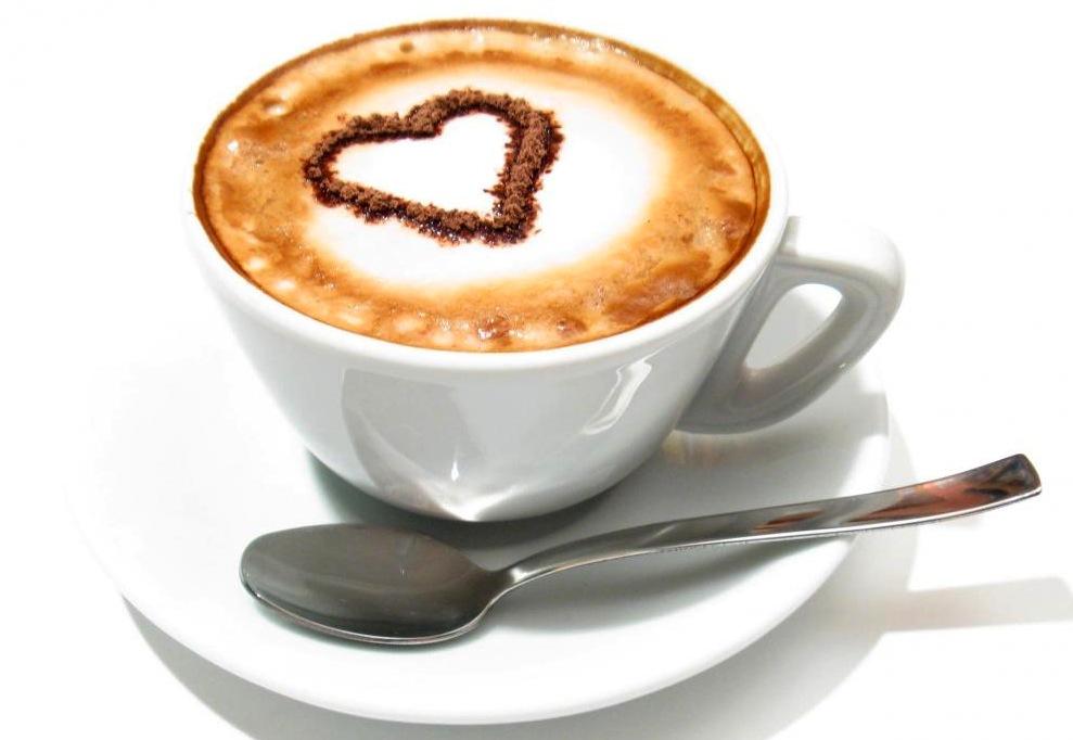 RAPSA Coffee Morning 21st September