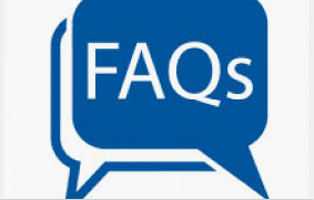 Covid FAQs from our children