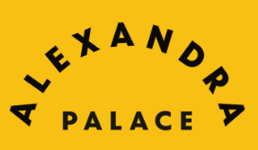 Meet the wildlife stars of Alexandra Palace