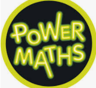 Power Maths Books now available